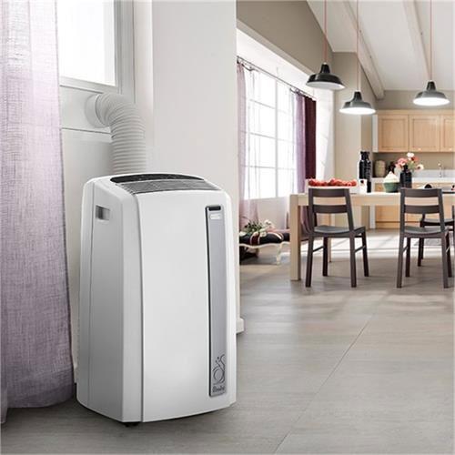 máy lạnh di động de'longhi pac-an111