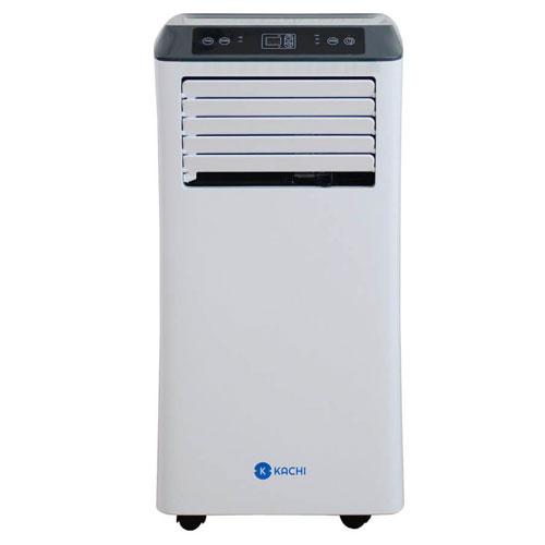 máy lạnh di động mini kachi mk121