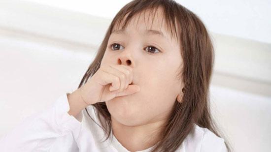bệnh hô hấp do ô nhiễm không khí