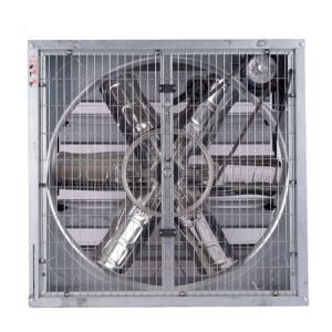 Quạt hút gió nhà xưởng AFan AFK800