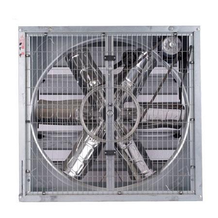 Quạt hút gió nhà xưởng AFan AFK900